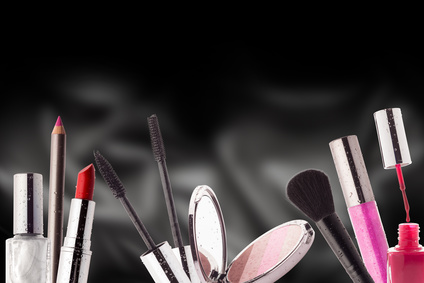 How to Get Beauty Products for Less
