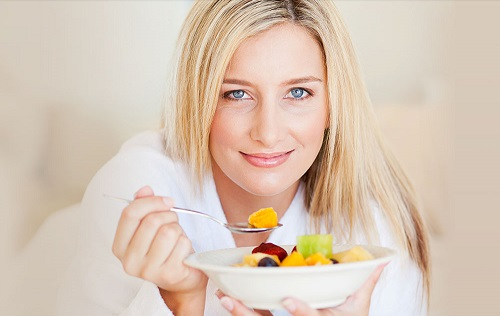 Complete the CSIRO Total Wellbeing Diet and get a full refund of the money you've paid