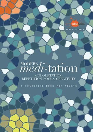 xmodern-meditation-jpg-pagespeed-ic-mqwhduxt4b