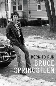 born-to-run_bruce-springsteen