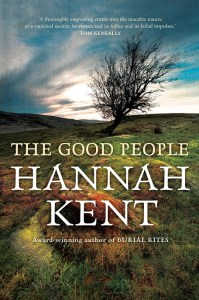 the-good-people_hannah-kent