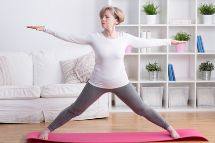 Staying Well As You Age: Habits to Get Into Now