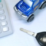 Car Loans – How to Win the Game of Interest Rates