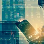 Investing: Trading Risk Defined