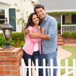 A Guide to Buying a House as a Married Couple
