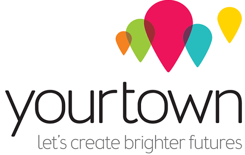 YourTown: Help Create Brighter Futures for Aussie Kids and You Could Win a Luxury Car or a New Home