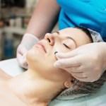 Do I Really Want Cosmetic Surgery?