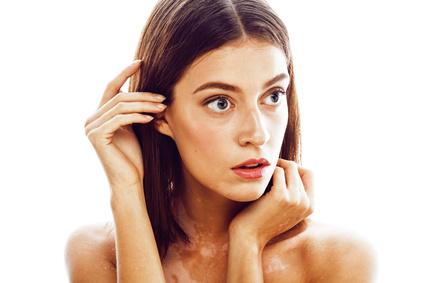 Natural Ways to Improve Skin Tone