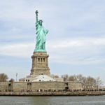 Planning Tips for Australians Travelling to the USA