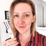 Dermalogica SkinPerfect Primer features SPF 30