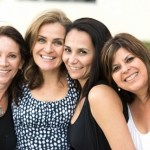 Menopause in the New Millennium