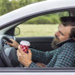 4 Apps That Help Prevent Distracted Driving