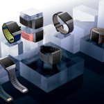 The Fitbit Christmas Gift Guide