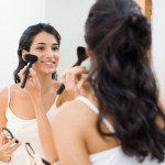 The Beauty Brands who are Pioneering Vegan Skin, Hair & Makeup