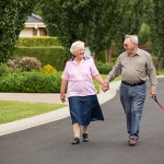 9 Factors To Consider For A Retirement Village Move