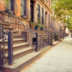 5 Tips for Investing Internationally in New York City Real Estate