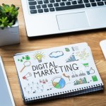 Major Event in Sydney to Address lack of homegrown digital marketing talent in Australia