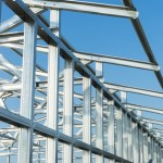 7 Reasons to Consider Building with Steel
