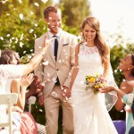 Cutting Expenses and Being a Cost-conscious Wedding Guest