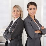 Australian women are progressing on jobs, super, pay and education