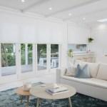 Australian Coastal Interior Style Tips