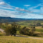 3 Ways To Make Money From The Land You Own