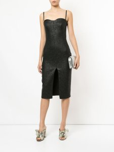 MANNING CARTELL Another level sheath dress