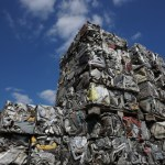 9 Common Things You Didn't Know You Could Recycle