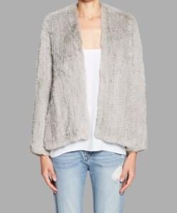 H Brand Emily Jacket