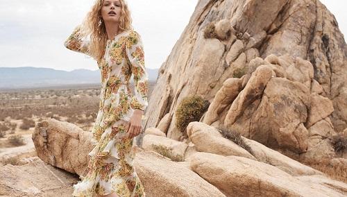 Australian fashion designers to know
