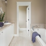 Some of the Most Useful Additions You Can Install for a Newly-Remodelled Bathroom