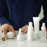 Beauty: Winter Skincare Ingredients
