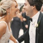 Top 5 Overseas Wedding Destinations Close to Australia