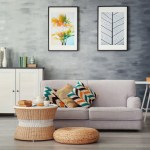 How to Use Eco-Friendly Materials Into Your Home Decor