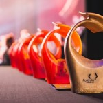 Applications for 56th Australian Export Awards are closing soon