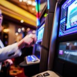 How to Play Online Casinos in Australia