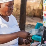 World Entrepreneurs' Day: Equipping entrepreneurs in developing countries to end poverty