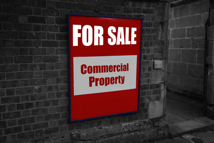 6 Tips for Buying Your First Commercial Property