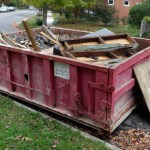 How To Dispose of Your Household Waste and Garbage Safely
