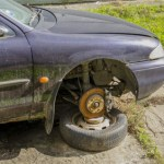 All Your Questions Answered About Junk Car Removal Service