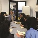 EntreprenHer empowering future female leaders in Australia