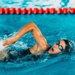 5 Great Australian Sports Women