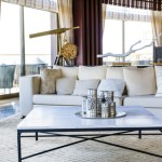 Tips to Make Decorating Your Home Easier
