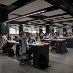 How To Tell When It's Time To Move To A New Office