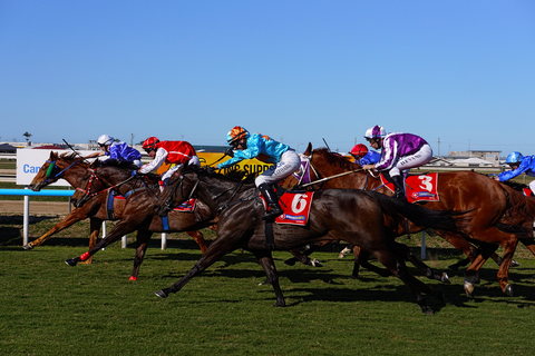 Exotic Bets - What Are They and Should You Risk Your Money On Them?