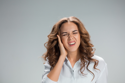 Suffering From Tinnitus? Here Are 9 Things You Should Avoid Doing