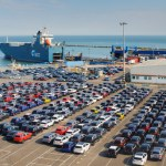 5 International Car Shipping Tips