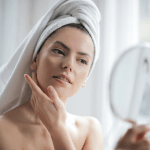 5 Acne Scar Treatment Mistakes You Should Avoid