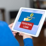 Same Day Loan – A Boon for Uninvited Expenses