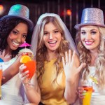 Bachelorette Party Ideas that Will Work for Any Bride